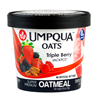 Umpqua Oats Triple Berry Jackpot