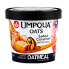 Umpqua Oats Salted Caramel Meltdown